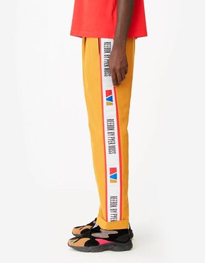 Reebok Reebok by Pyer Moss Taped Trousers Wilkha