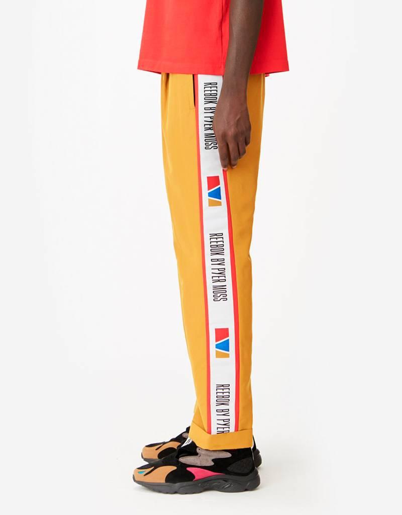 Reebok by Pyer Moss Taped Trousers Wilkha
