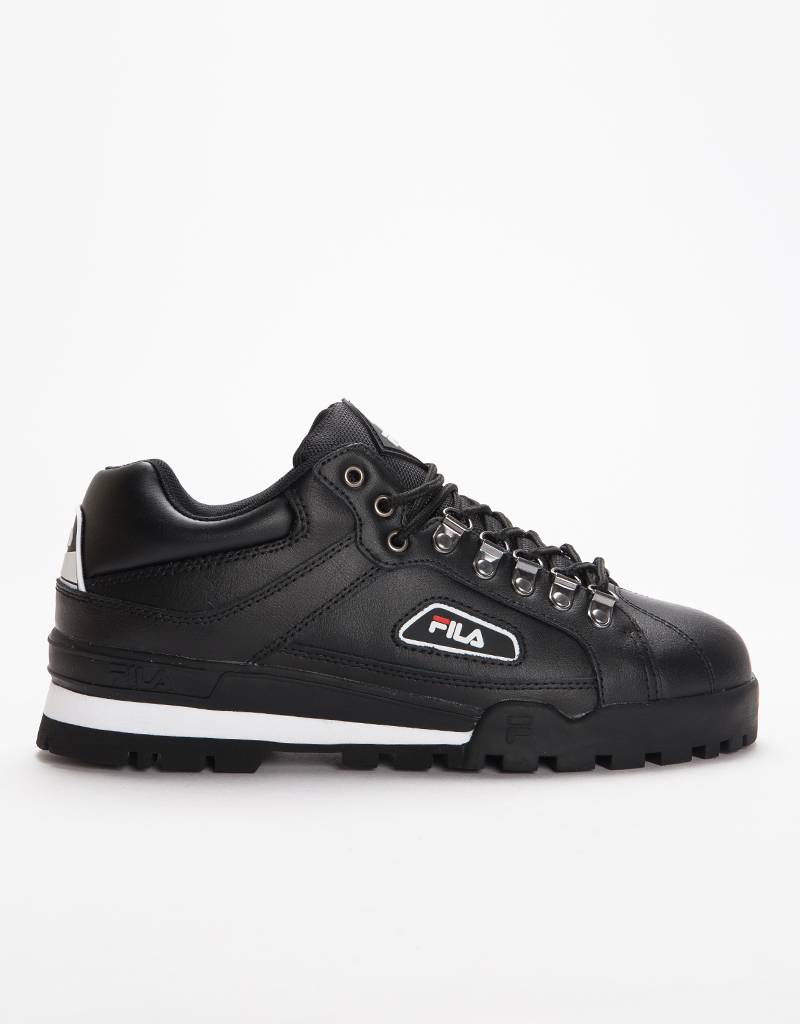 Fila Trailblazer L Black
