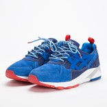 Asics x MITA Gel-Kayano Trainer 'Far East'