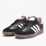 Adidas Samba Have A Good Time Black