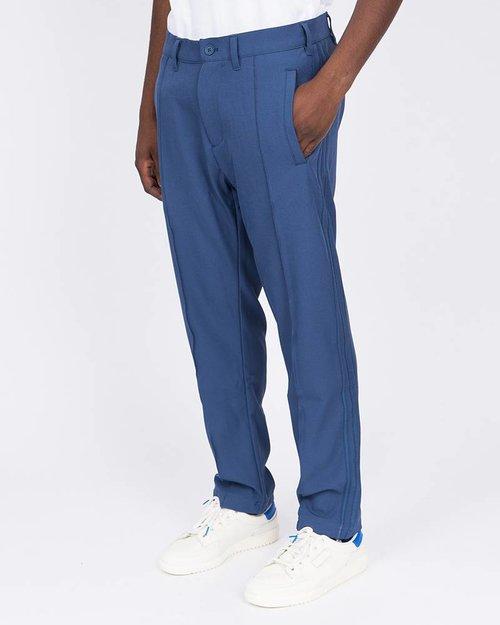 Adidas adidas SPZL by Union Track Pant Dark Blue