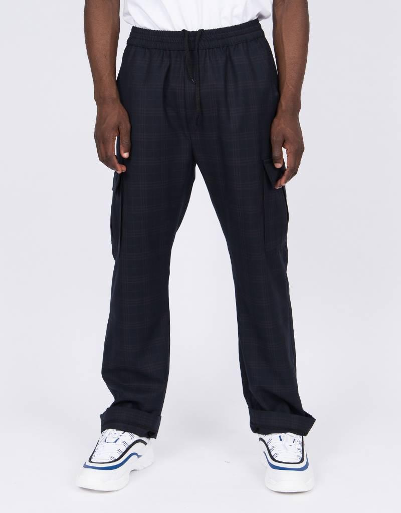 Neige Combat Trousers