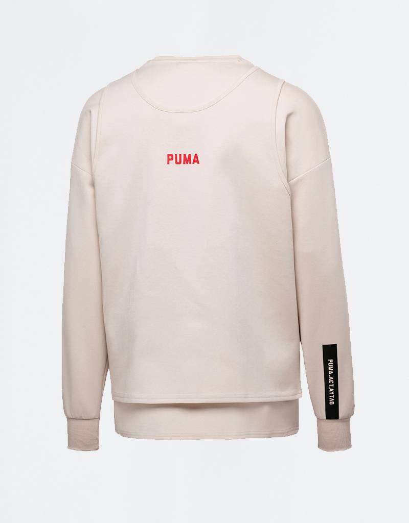 Puma X O.Moscow Crew/Birch