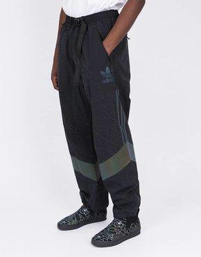 Adidas Adidas By Bape Slope Trott Pant