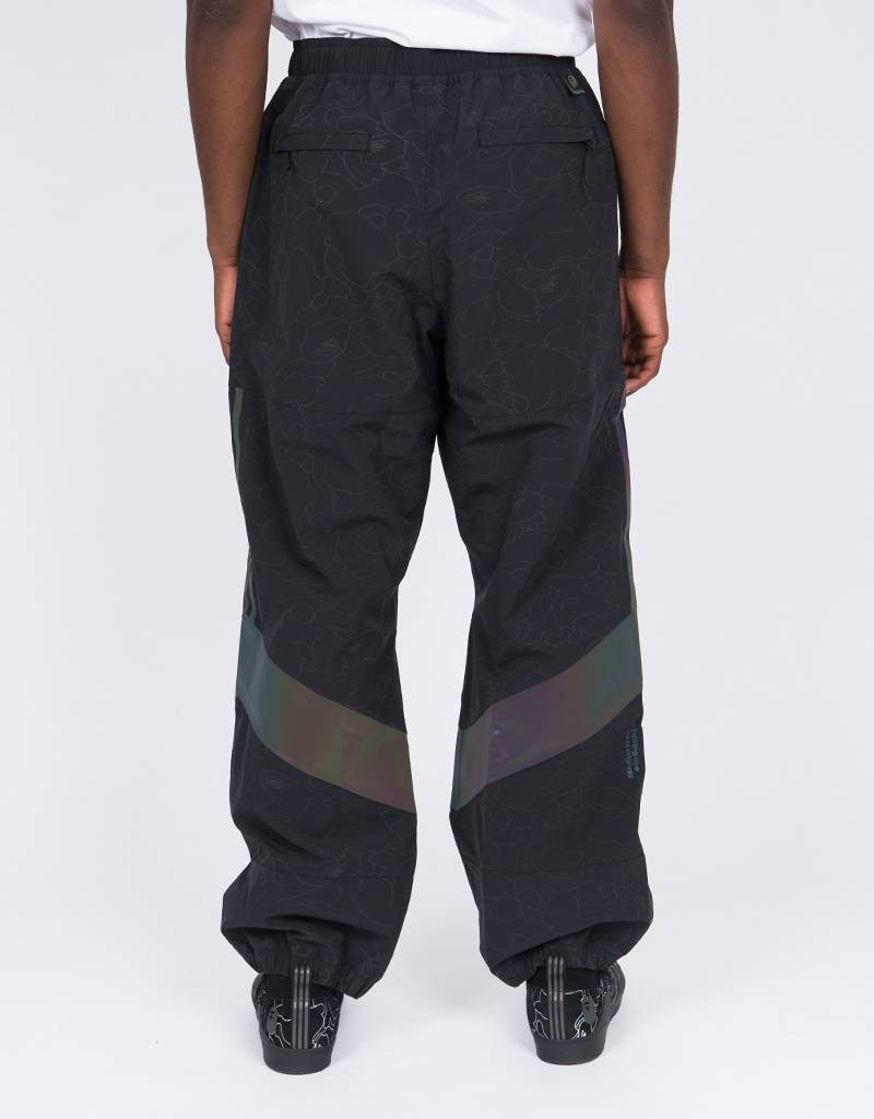 Adidas By Bape Slope Trott Pant