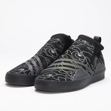Adidas By Bape 3ST.002 Core Black/Black/Ftwr White