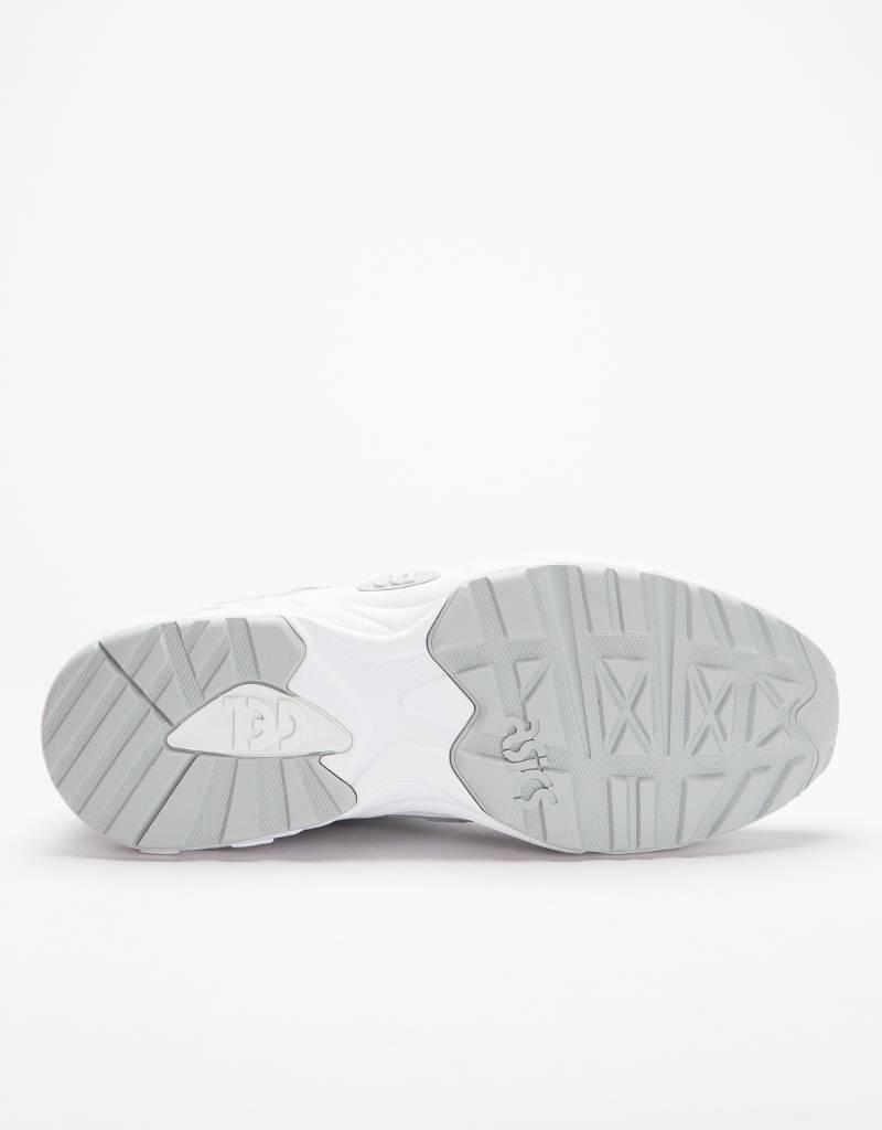 Asics Gel-Diablo Grey/Glacier Grey