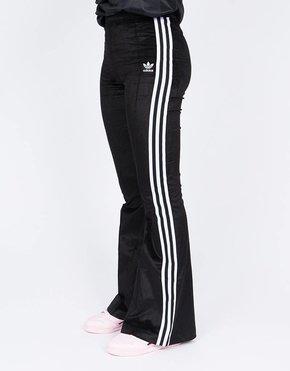 Adidas Adidas Flared TP Black