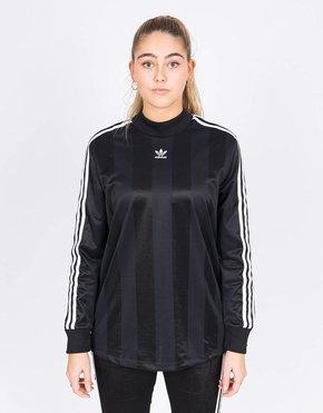 Adidas Adidas Longsleeve Black