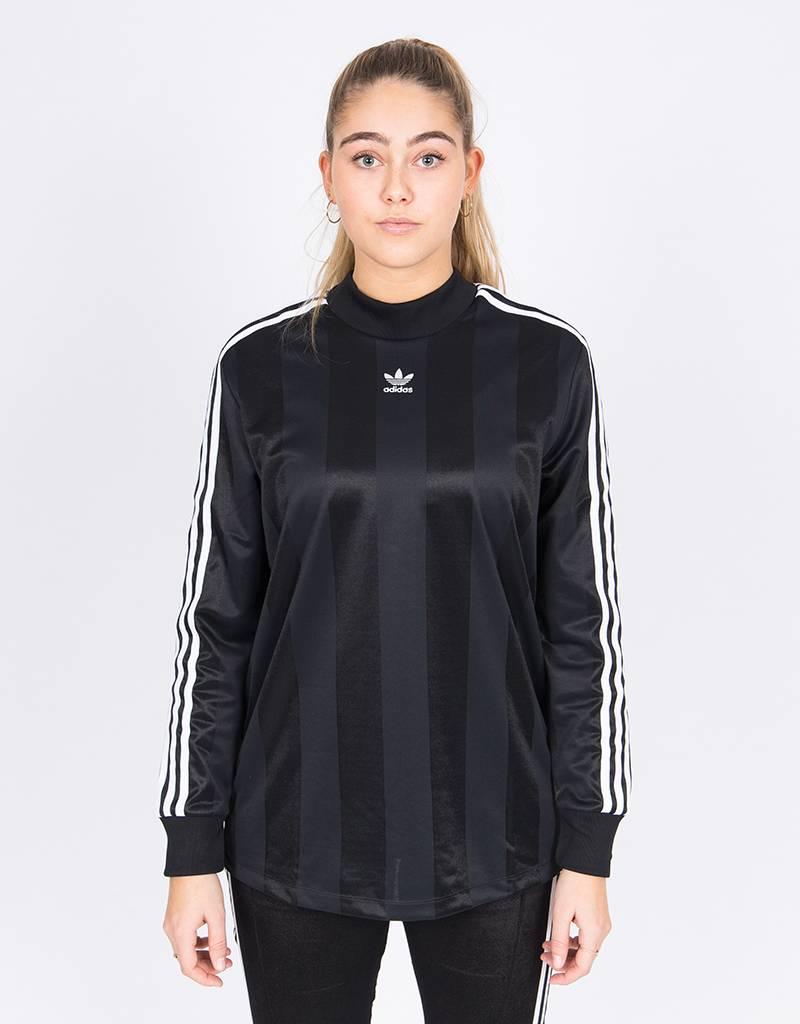 Adidas Longsleeve Black