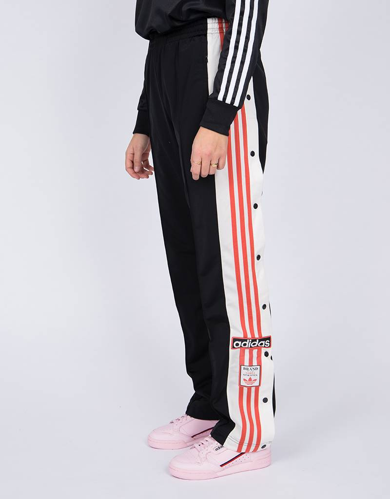 Adidas OG Track Pants Black