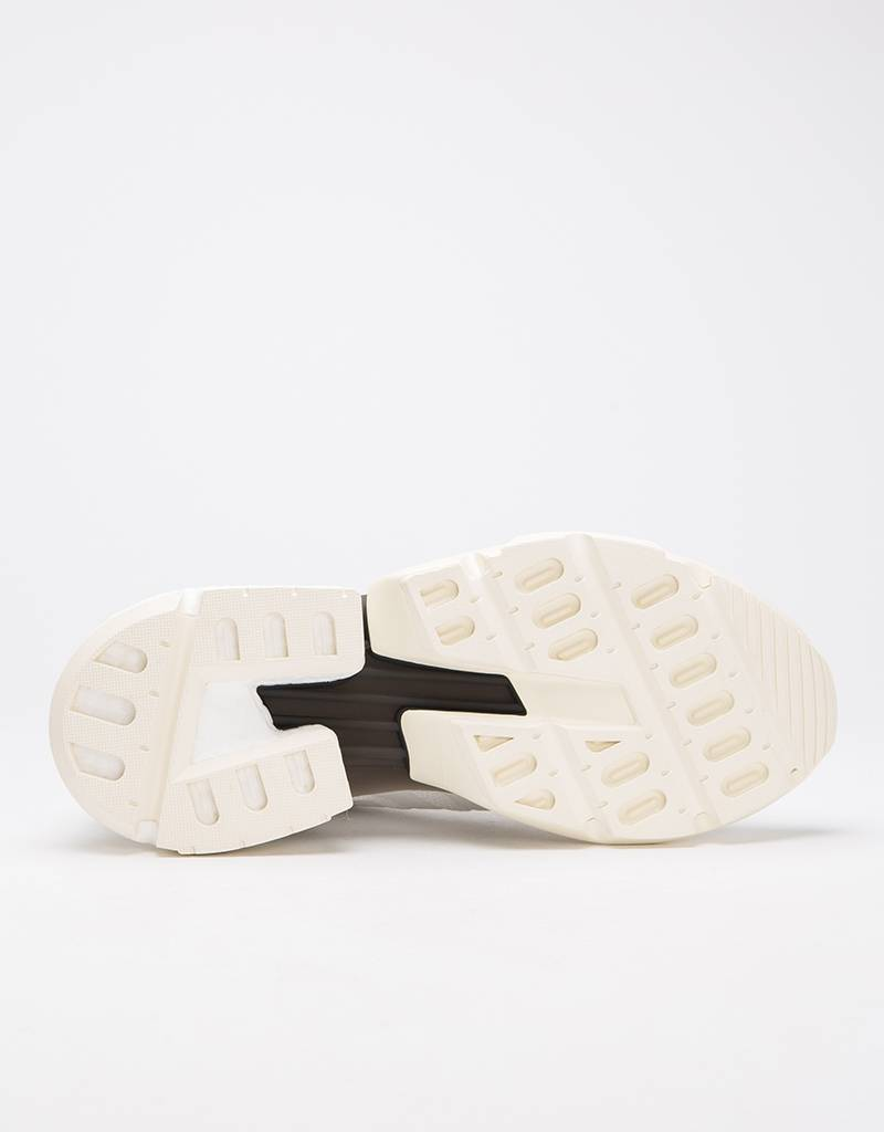 adidas Consortium x Slam Jam POD-S3.1 Ftwr White