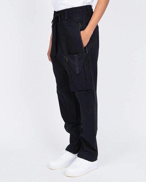 Nike Nike Nrg Acg Cargo Pant Black