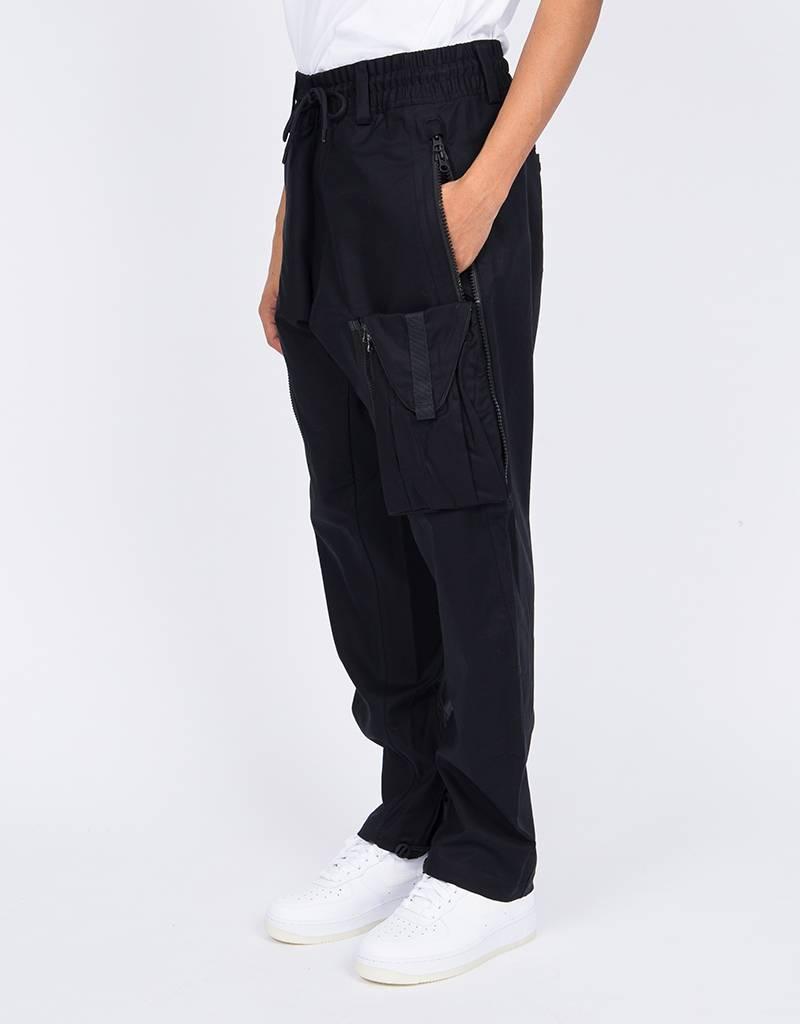 Nike Nrg Acg Cargo Pant Black