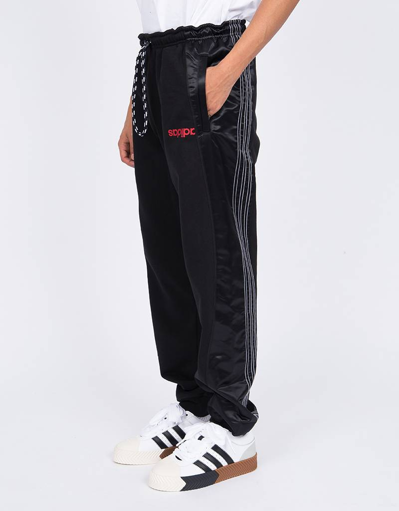 adidas Originals by Alexander Wang Joggers Black