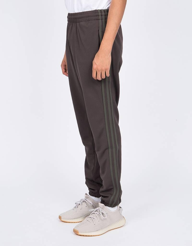 Adidas Calabasas Trackpant Ptumbe/Ptcore