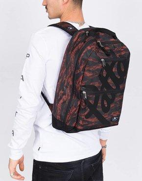 Patta Patta Tiger Stripe Storm Backpack Camo