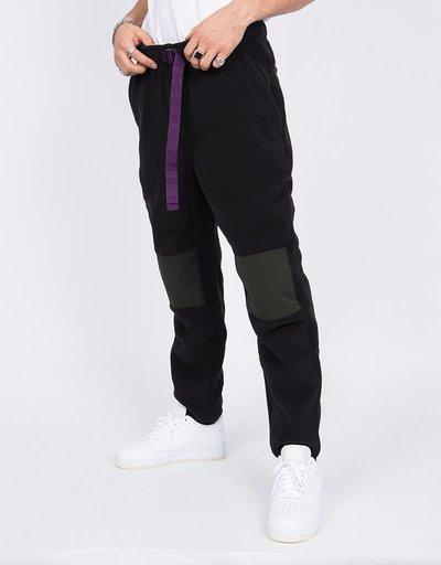 Nike ACG Sherpa Flc Pant Black/Black