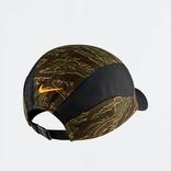 Nike X Carhartt WIP Cap Camo Black/Camo Green