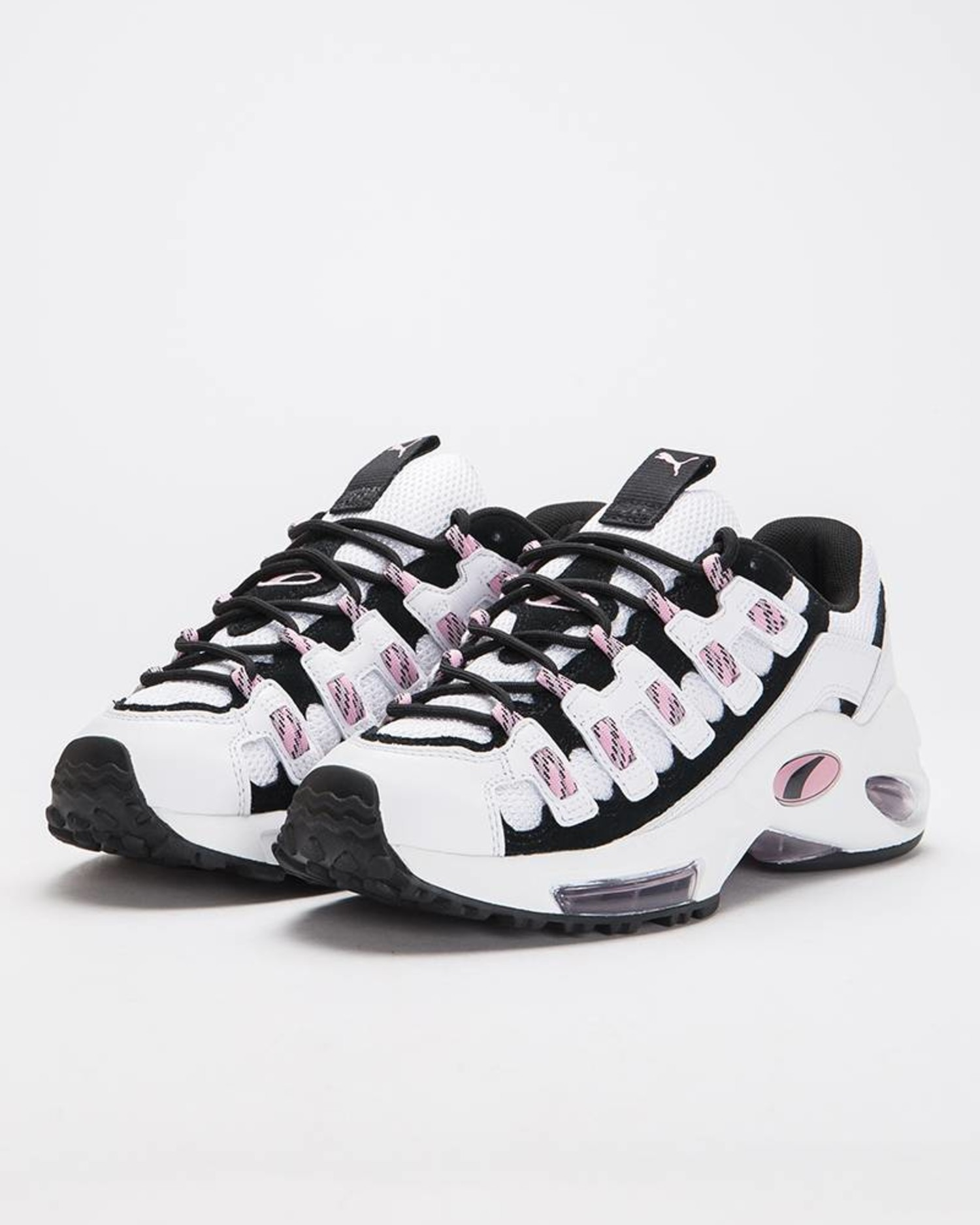 Puma Cell Endura Puma White-Pale Pink