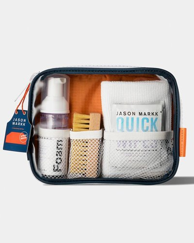 Jason Markk Gift Set