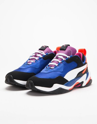 Puma Thunder 4 Life Surf The Web