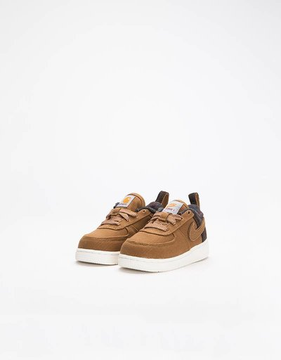 Nike x Carhartt WIP Boys Force 1
