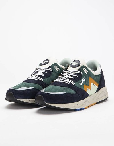 Karhu Aria Night Sky/June Bug
