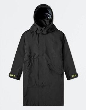 Nike Nike Nrg W ACG Goretex Coat Black