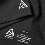 Nike NRG W ACG Pant Black/Black