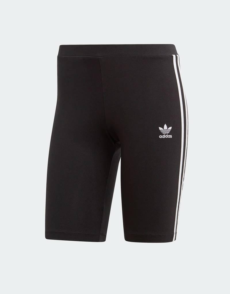 Adidas Cycling Short Black