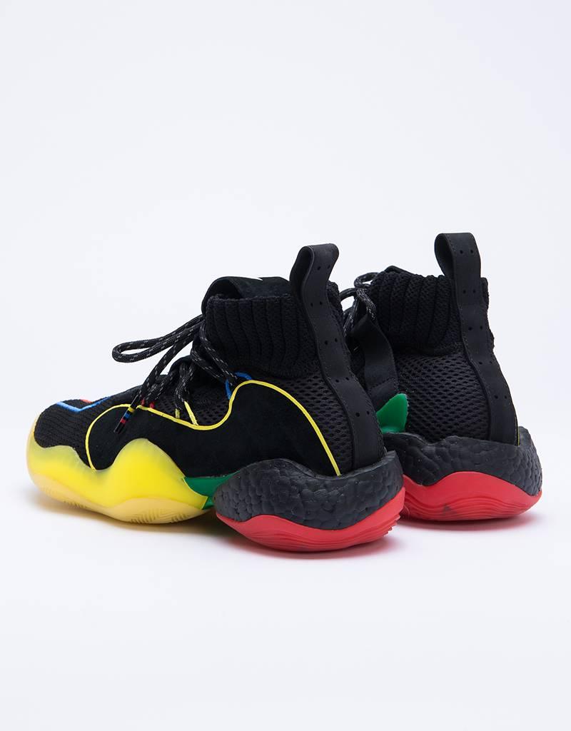 Adidas Crazy BYW LVL X PW