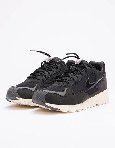 Nike Air Skylon II Fear Of God (Black)
