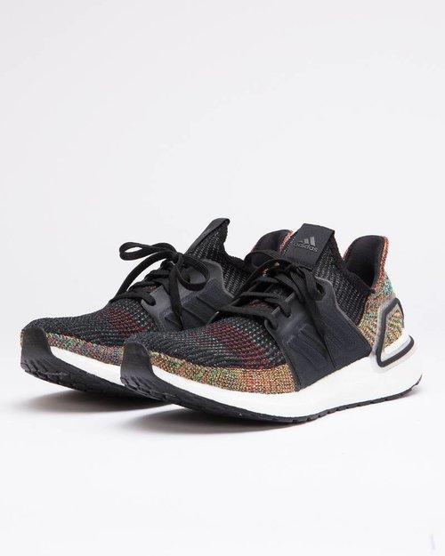 Adidas Adidas ultraboost 19       gresix/cblack/shoyel