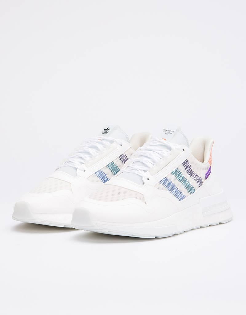Adidas Consortium X Commonwealth ZX 500 RM