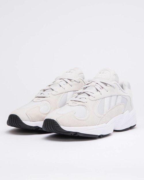 Adidas Adidas yung-1              greone/greone/ftwwht