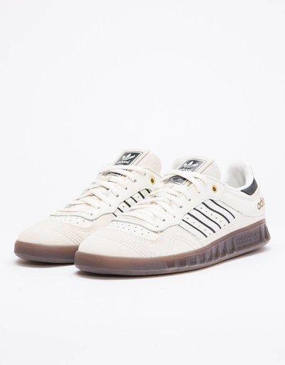 Adidas handball top        owhite/carbon/cbrown