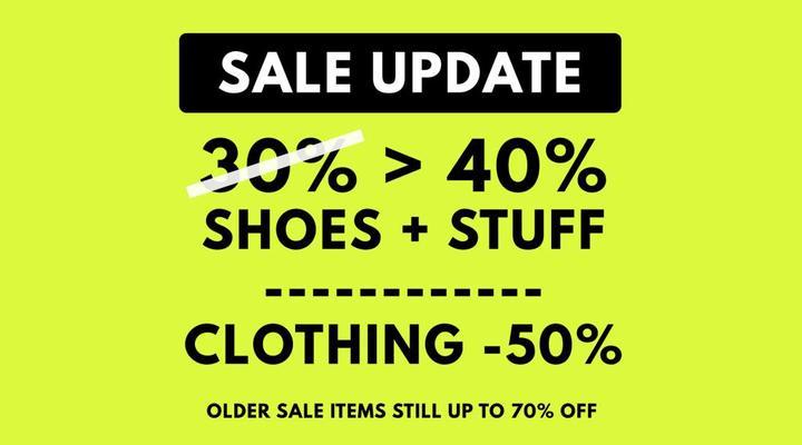 b178f3ea25fb63 Online kleding shoppen sale