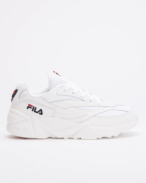 Fila Fila V94M Low White