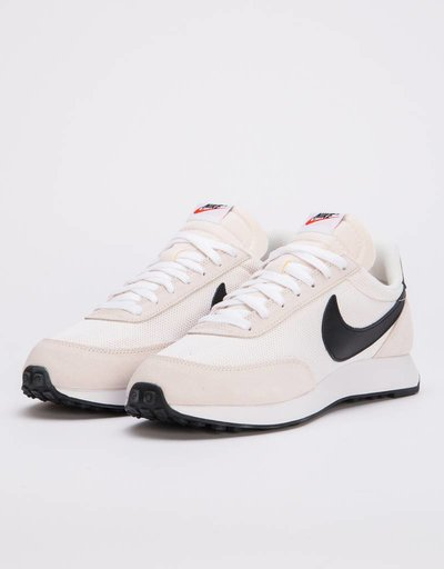 Nike Air Tailwind 79 White/Black-Phantom-Dark Grey