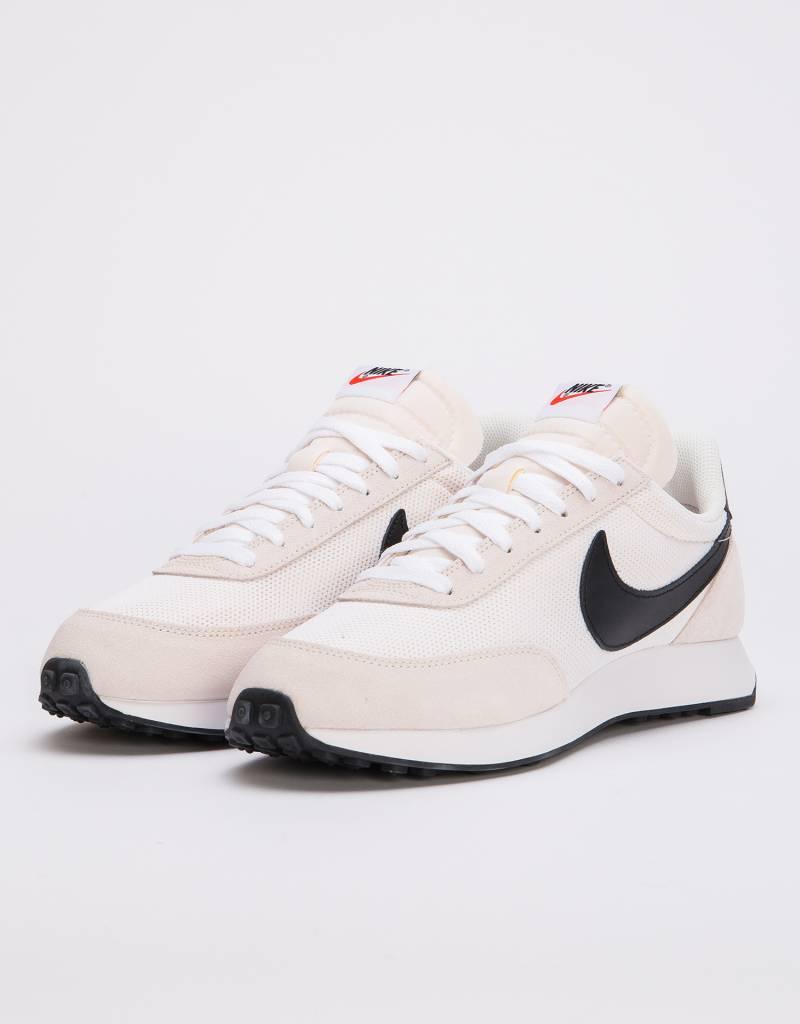 6e75ba8e7d7f Nike Air Tailwind 79 White Black-Phantom-Dark Grey - Avenue Store