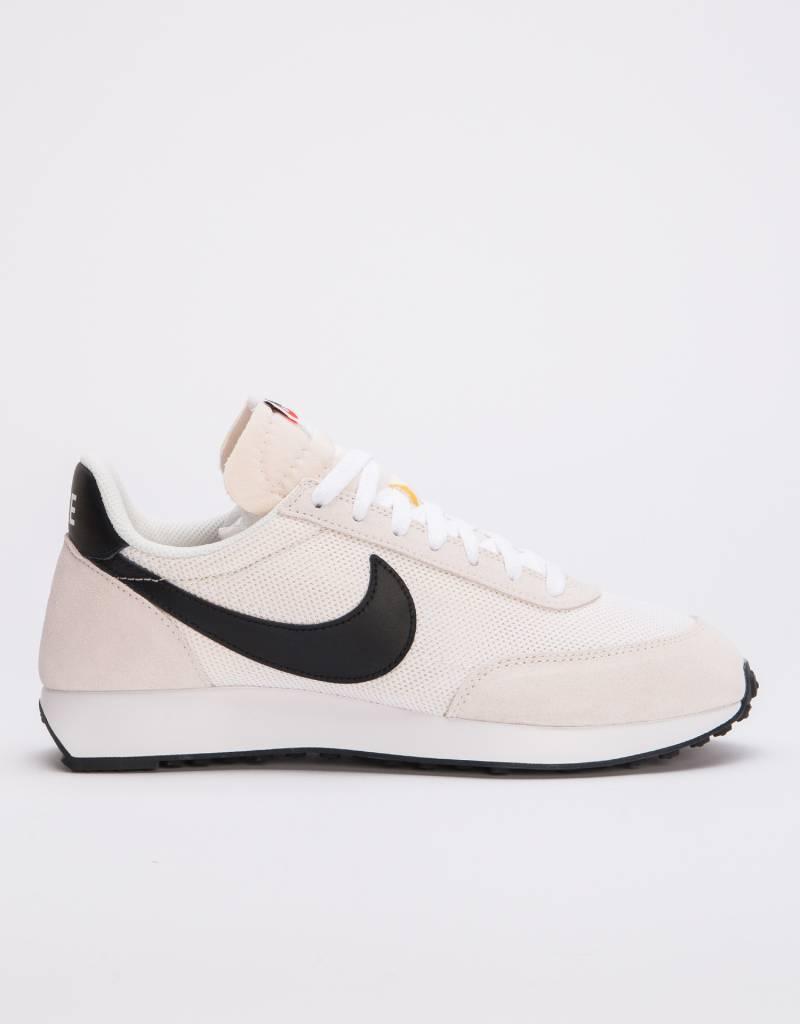 Nike Air Tailwind 79 White/Black-Phantom-Dark Grey