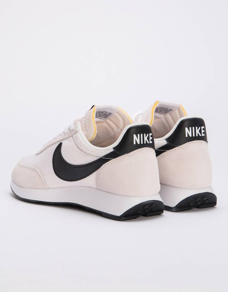 Nike Air Tailwind 79 White Black-Phantom-Dark Grey - Avenue Store bcdc777b5