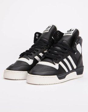 Adidas Adidas rivalry             crywht/bogold/crywht