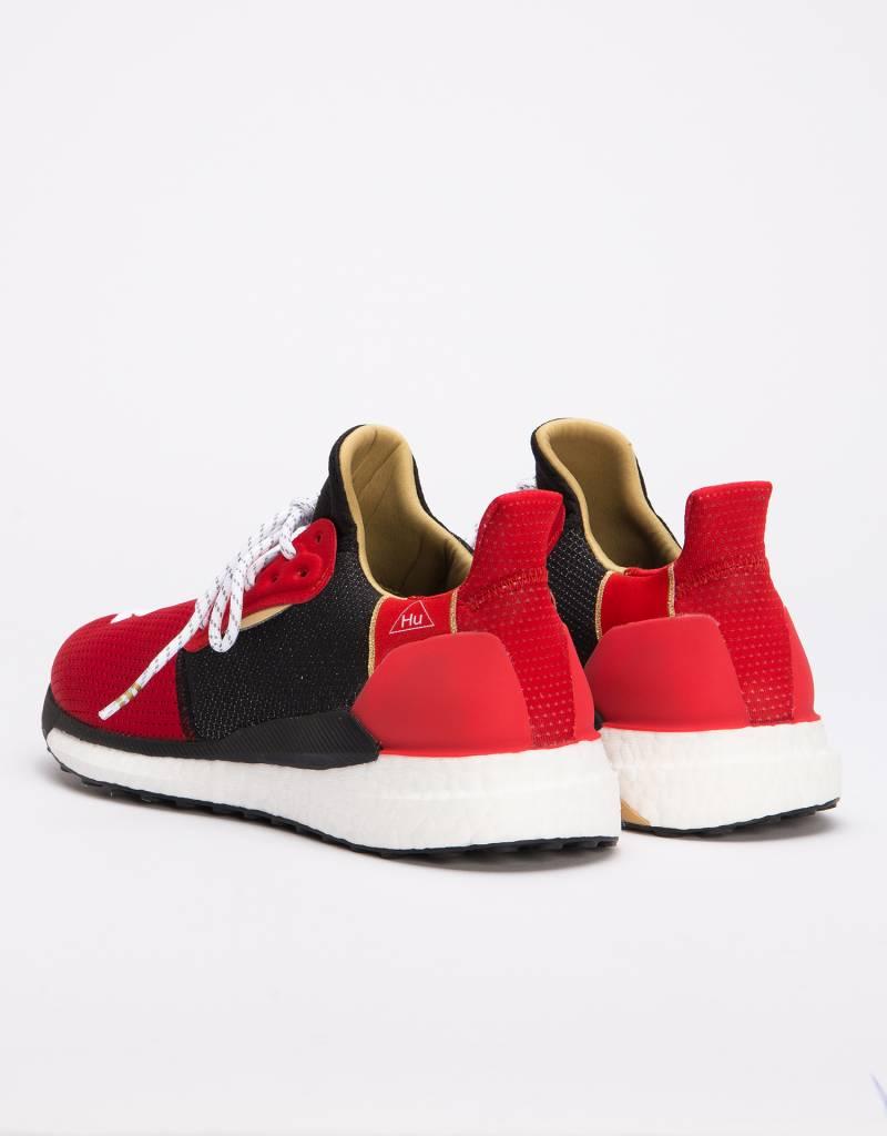 ce26b2a7b163 Adidas SOLAR HU GLIDE M CNY - Avenue Store