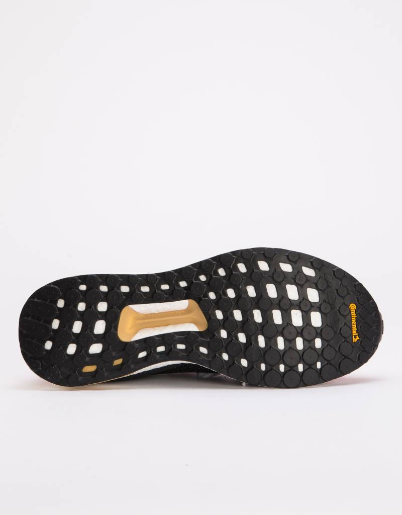 4726e8c50c1d ... Adidas Pharrell SolarHu Glide M CNY ...
