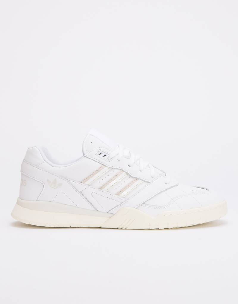 adidas Originals A.R. Trainer White