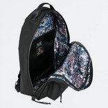 Medicom Toys x Jackson Pollock Studio Backpack by RES