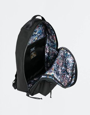 BEARBRICK Medicom Toys x Jackson Pollock Studio Backpack by RES